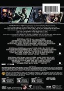 4-Film-Favorites-Blade-Collection-Blade-Blade-II-Blade-Trinity-Blade-House-of-Chthon