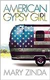 American Gypsy Girl