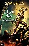 La Porte des Eons, tome 1 : Le livre des abysses