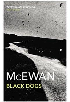 Livres Couvertures de Black Dogs