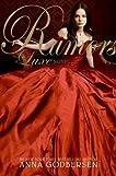 Rumors (Luxe, #2)