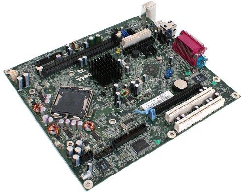 ATI RADEON XPRESS 1100 FOR INTEL PROCESSORS WINDOWS 8 X64 DRIVER