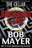 Bodyguard of Lies (The Cellar Book 1)