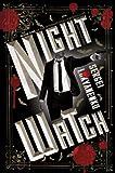 Night Watch: Book One