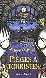 Edgar&Ellen, Tome 2 : Piège à touristes