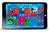 中華タブレットCHUWI VI8デュアルブートモデル8インチ INTEL Z3735F 2GB/32GB