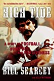 High Tide: A Story of Football, Freefall, and Forgiveness