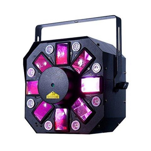 American-DJ-ADJ-Stinger-II-3-in-1-FX-Moonflower-Laser-and-UV-Black-Light-Effect