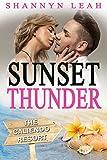 Sunset Thunder: The Caliendo Resort