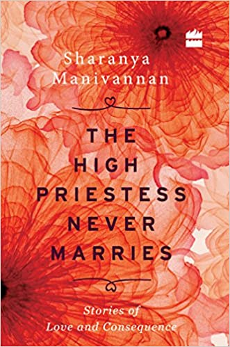 Image result for high priestess never marries