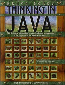 7 Best Java Programming Books For Beginners - Free Web Design Tutorials