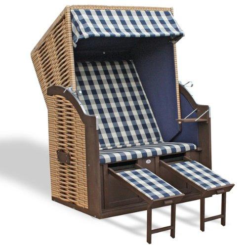 g nstige strandk rbe g nstige gartenm bel gartenm bel im preisvergleich. Black Bedroom Furniture Sets. Home Design Ideas