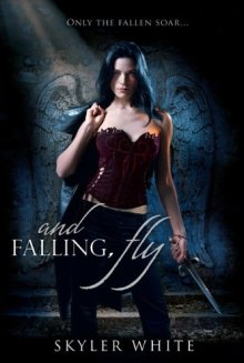 and Falling, Fly