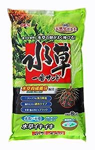水草一番サンド8kg