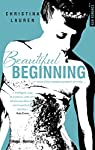 Beautiful Beginning (Extrait offert)