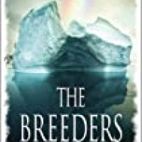 The Breeders Book Spotlight and Interview With Author Matthew J. Beier