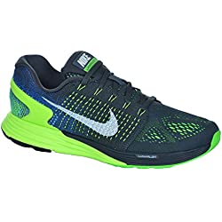 Nike Lunarglide 7, Herren Laufschuhe