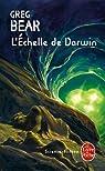 L'Echelle de Darwin