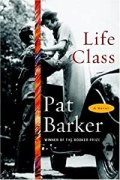 """Cover of """"Life Class: A Novel"""""""