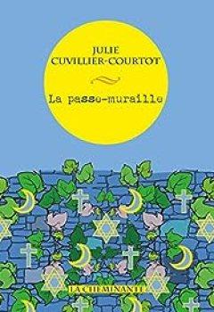 Livres Couvertures de La Passe Muraille