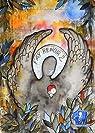 Fay Renoir, tome 2 : La face sombre des anges