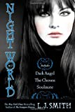 Night World No. 2: Dark Angel; The Chosen; Soulmate