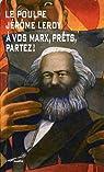 A vos Marx, prêts, partez !