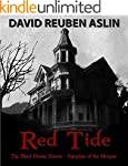 Red Tide: The Flavel House Horror / V...