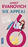 Stephanie Plum, tome 6 : Six appeal