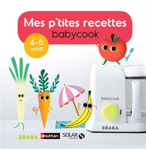 Recette Babycook Pdf Download