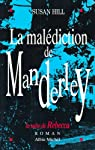 La malédiction de Manderley