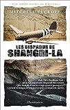 Les disparus de Shangri-La par Zuckoff