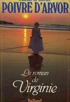 Télécharger Le Roman De Virginie PDF Gratuit