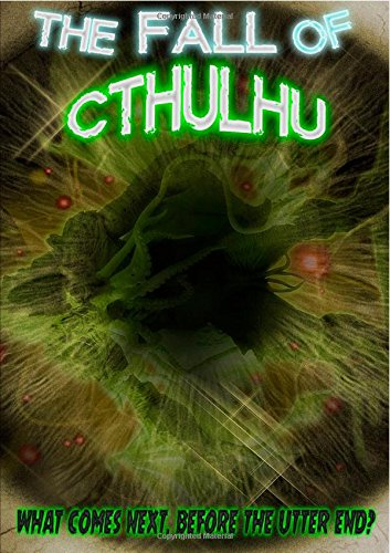 the Fall of Cthulhu
