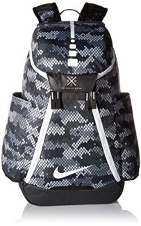 Nike Hoops Elite Max Air Team 2.0 Basketball Backpack