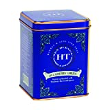 Harney & Sons HT Blueberry Green Tea - 20 Sachet Tin (40 gram)