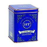 Harney & Sons HT Blueberry Green Tea - 20 Sachet Tin (40 gram)