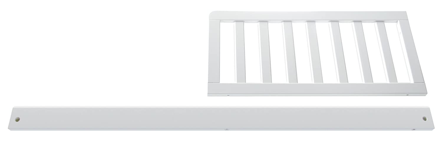 Locking Cover Viewing Window