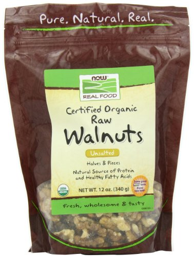 top 5 best organic walnuts,Top 5 Best organic walnuts for sale 2016,