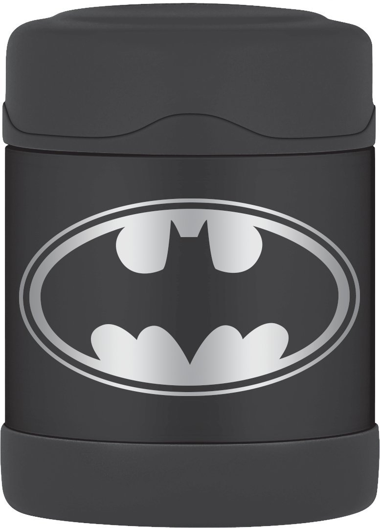 best kids thermos batman