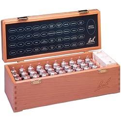 Bach Original Flower Remedies - Professional Set Box by Bach Original Flower Remedies