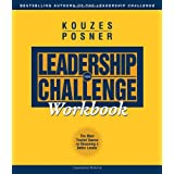 The Leadership Challenge Workbook