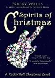 Spirits of Christmas