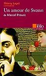 Un amour de Swann de Marcel Proust