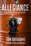 Allegiance: A Jackson Quick Adventure