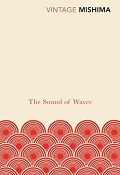 Livres Couvertures de The Sound Of Waves