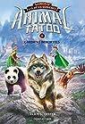 Animal Tatoo - Saison II - Les bêtes suprêmes, tome 1 : Gardiens immortels