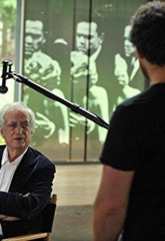 Livres Couvertures de Voyage à travers le cinéma français