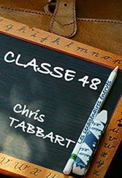 Classe 48