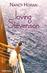 Loving Stevenson